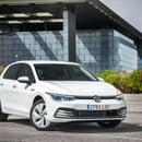 Volkswagen Golf 1.5 eTSI 150 CV DSG First Edition (Blanco Puro)