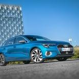 Audi A3 Sportback 35 TDI - Miniatura 4