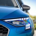 Audi A3 Sportback 35 TDI - Miniatura 11