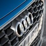 Audi A3 Sportback 35 TDI - Miniatura 14
