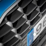 Audi A3 Sportback 35 TDI - Miniatura 15
