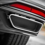 Audi A5 Coupé 40 TDI  - Miniatura 10