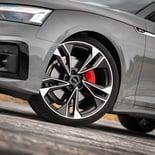 Audi A5 Coupé 40 TDI  - Miniatura 13