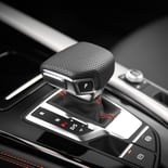 Audi A5 Coupé 40 TDI  - Miniatura 22
