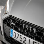 Audi A5 Coupé 40 TDI  - Miniatura 16