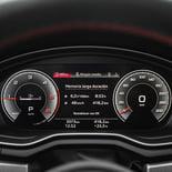 Audi A5 Coupé 40 TDI  - Miniatura 26