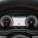 Audi A5 Coupé 40 TDI  - Miniatura 27
