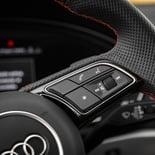 Audi A5 Coupé 40 TDI  - Miniatura 6