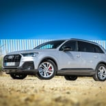 Audi Q7 60 TFSI e quattro Tiptronic Competition - Miniatura 7