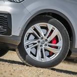Audi Q7 60 TFSI e quattro Tiptronic Competition - Miniatura 11