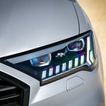 Audi Q7 60 TFSI e quattro Tiptronic Competition - Miniatura 13
