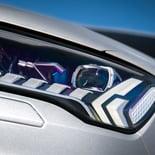 Audi Q7 60 TFSI e quattro Tiptronic Competition - Miniatura 15