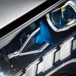 Audi Q7 60 TFSI e quattro Tiptronic Competition - Miniatura 16