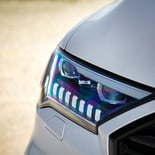 Audi Q7 60 TFSI e quattro Tiptronic Competition - Miniatura 18