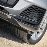 Audi Q7 60 TFSI e quattro Tiptronic Competition - Miniatura 19