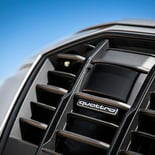 Audi Q7 60 TFSI e quattro Tiptronic Competition - Miniatura 21