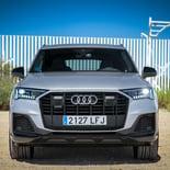 Audi Q7 60 TFSI e quattro Tiptronic Competition - Miniatura 23