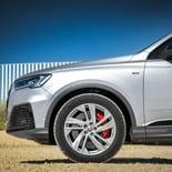 Audi Q7 60 TFSI e quattro Tiptronic Competition - Miniatura 25