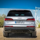 Audi Q7 60 TFSI e quattro Tiptronic Competition - Miniatura 28