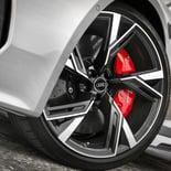 Audi RS 6 Avant TFSI quattro - Miniatura 2