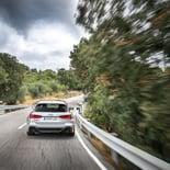 Audi RS 6 Avant TFSI quattro - Miniatura 3