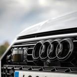 Audi RS 6 Avant TFSI quattro - Miniatura 13