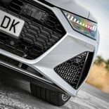 Audi RS 6 Avant TFSI quattro - Miniatura 17