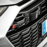 Audi RS 6 Avant TFSI quattro - Miniatura 19