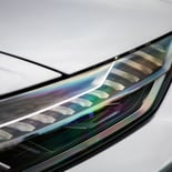 Audi RS 6 Avant TFSI quattro - Miniatura 20