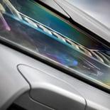 Audi RS 6 Avant TFSI quattro - Miniatura 21
