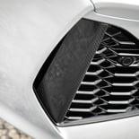 Audi RS 6 Avant TFSI quattro - Miniatura 22