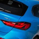 BMW 118d - Miniatura 24