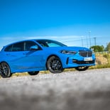 BMW 118d - Miniatura 4