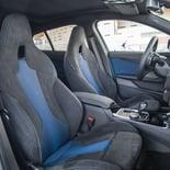 BMW 118d - Miniatura 28