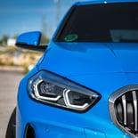 BMW 118d - Miniatura 7
