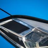 BMW 118d - Miniatura 10
