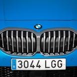 BMW 118d - Miniatura 12