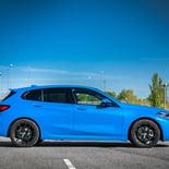 BMW 118d - Miniatura 15