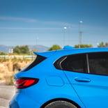 BMW 118d - Miniatura 16