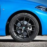 BMW 118d - Miniatura 18