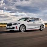 BMW Serie 1 128ti - Miniatura 1