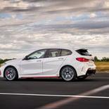 BMW Serie 1 128ti - Miniatura 2