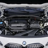 BMW Serie 1 128ti - Miniatura 5