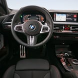 BMW Serie 1 128ti - Miniatura 10