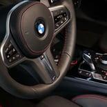 BMW Serie 1 128ti - Miniatura 11
