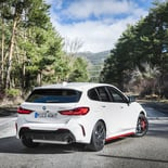 BMW Serie 1 128ti - Miniatura 14