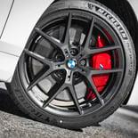 BMW Serie 1 128ti - Miniatura 22