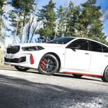 BMW Serie 1 128ti - Miniatura 24