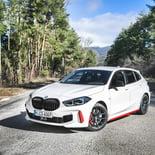 BMW Serie 1 128ti - Miniatura 25