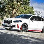 BMW Serie 1 128ti - Miniatura 26